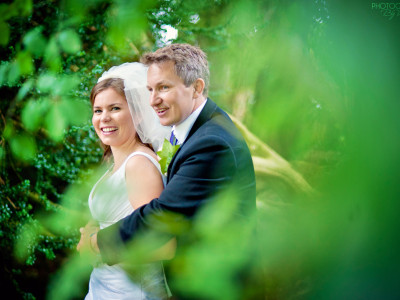 ❤ Sarah and Robin ❤ MARRIED ❤ Salisbury ❤