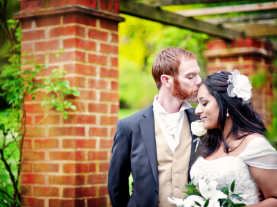 ❤ Matt and Kee ❤ MARRIED ❤ Cannizaro House ❤ Wimbledon ❤