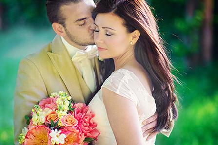 Hampshire-Creative-Wedding-Photographer-Testemonials-Photography-By-Vicki-33