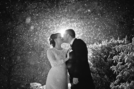 wedding photography hants