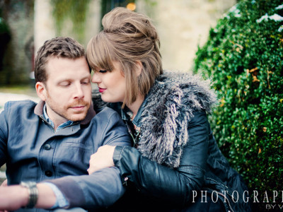 ❤ Martin & Penny ❤ PHOTOGRAPHY FARM WEEK ❤ BROOKE DAVIS MASTERCLASS ❤ behind the scenes ❤