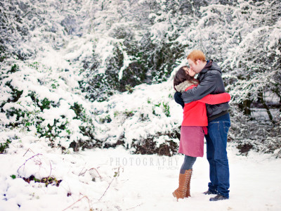 ❤ Steve and Amy ❤ ENGAGED ❤ Brockenhurst ❤ New Forrest ❤