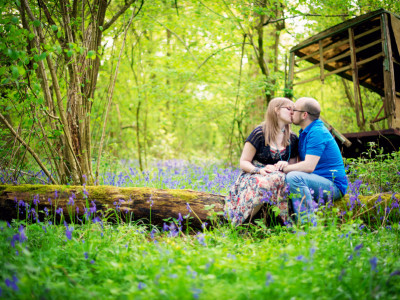 ❤ James and Claire ❤ Engaged ❤ Alresford ❤ Hampshire Wedding Photographer ❤