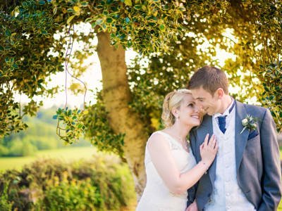Rob + Rachael | Orchardleigh House | Bath Wedding Photographer