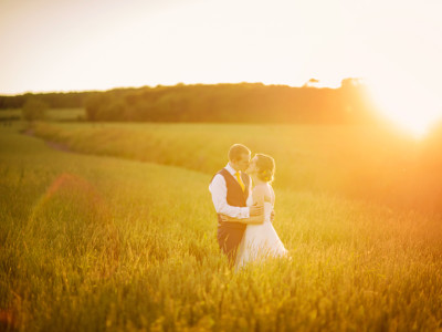 Andrew + Sarah | Nettlestead Place | Kent Wedding Photographer