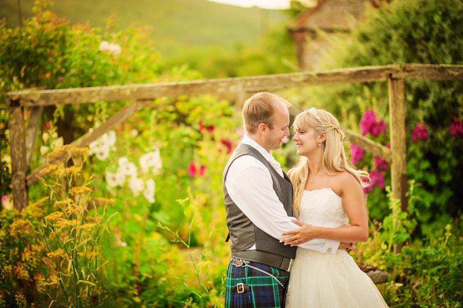 Upwaltham Barns Wedding Photographer - West Sussex