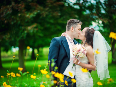 Lukasz + Emily | MARRIED | Salford Hall | Warwickshire Wedding Photographer