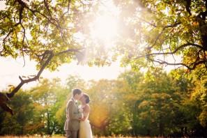 Richmond Gate Hotel London Wedding Photographer