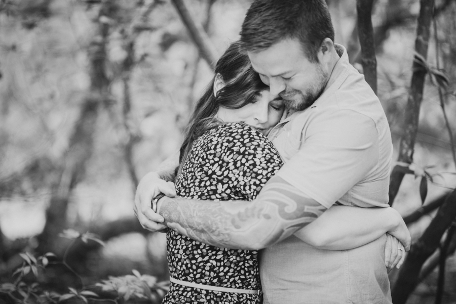 New Forest Wedding Photographer Exbury Gardens Engagement Session - Richard and Lynsey - Photography By Vicki_0009
