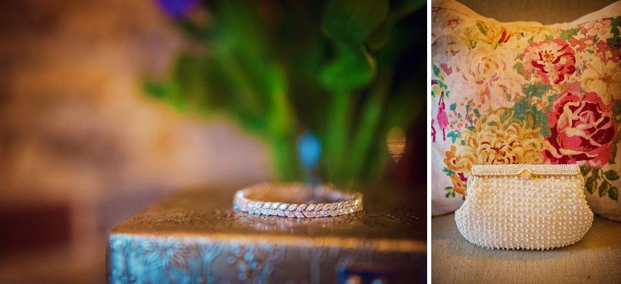 Upwaltham Barns Wedding Photographer - Nick and Jen - Photography By Vicki_0003