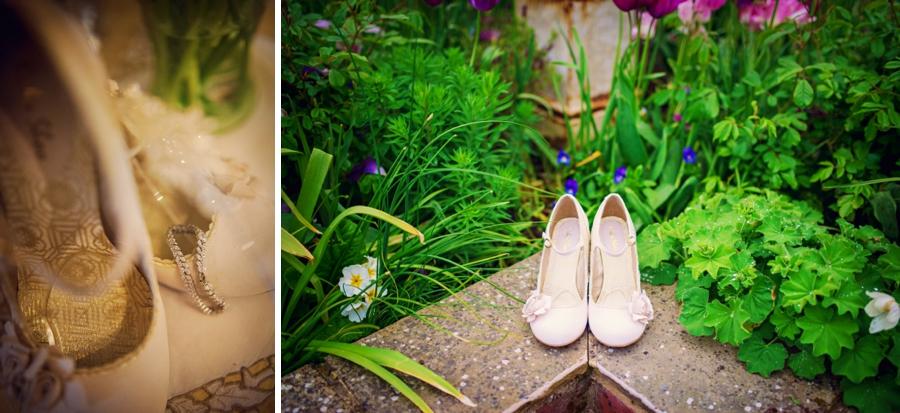 Upwaltham Barns Wedding Photographer - Nick and Jen - Photography By Vicki_0004