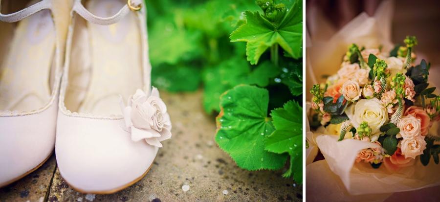 Upwaltham Barns Wedding Photographer - Nick and Jen - Photography By Vicki_0005