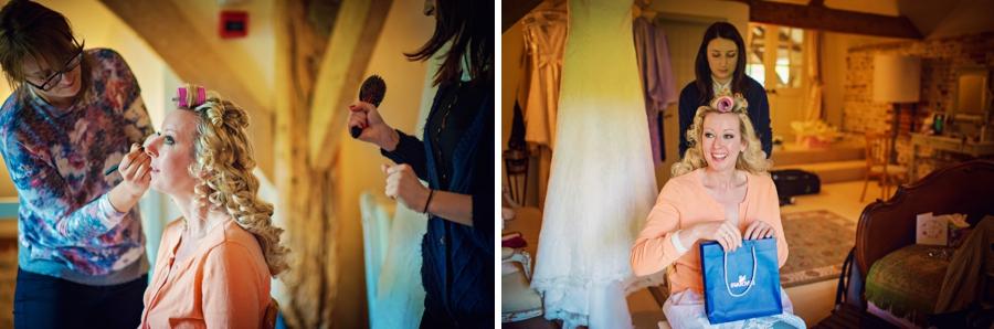 Upwaltham Barns Wedding Photographer - Nick and Jen - Photography By Vicki_0008