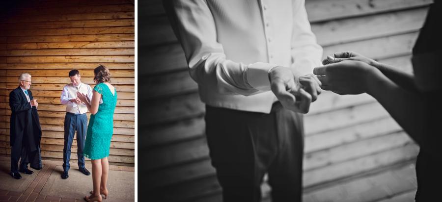 Upwaltham Barns Wedding Photographer - Nick and Jen - Photography By Vicki_0013