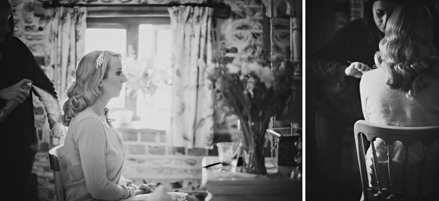Upwaltham Barns Wedding Photographer - Nick and Jen - Photography By Vicki_0015