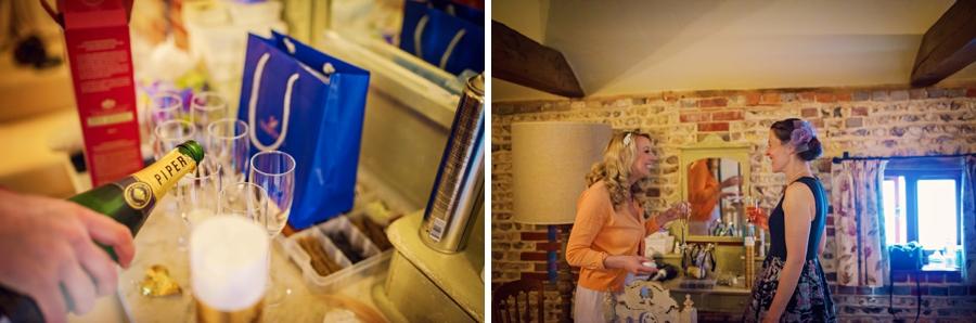Upwaltham Barns Wedding Photographer - Nick and Jen - Photography By Vicki_0017