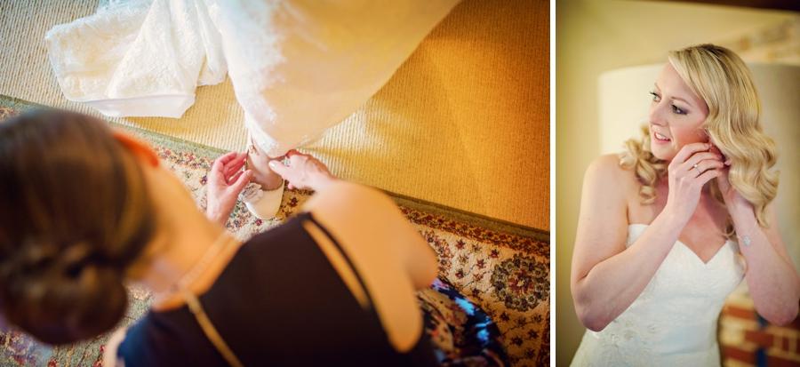 Upwaltham Barns Wedding Photographer - Nick and Jen - Photography By Vicki_0022