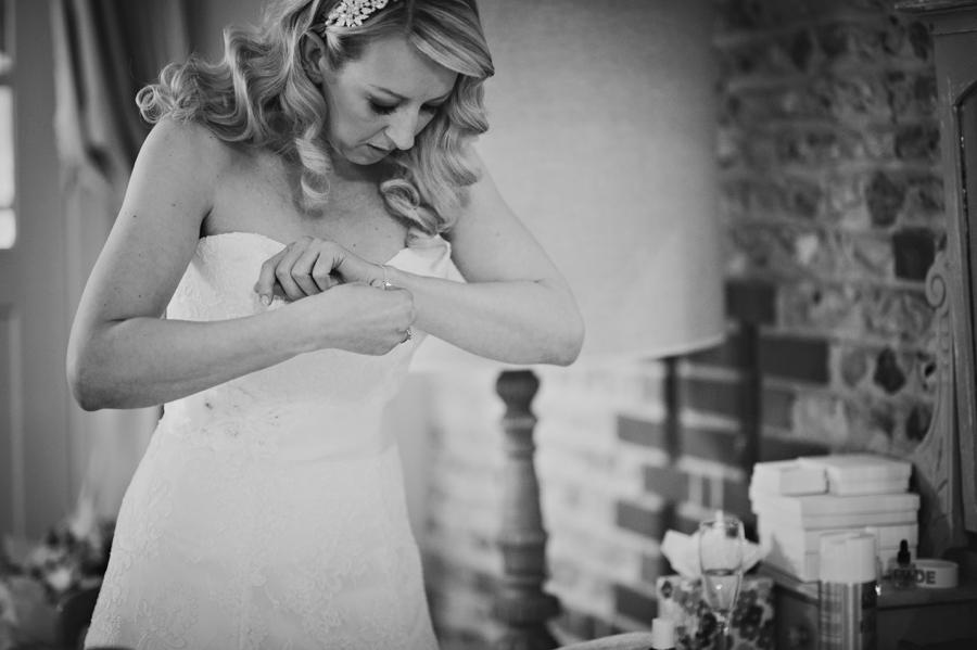 Upwaltham Barns Wedding Photographer - Nick and Jen - Photography By Vicki_0023