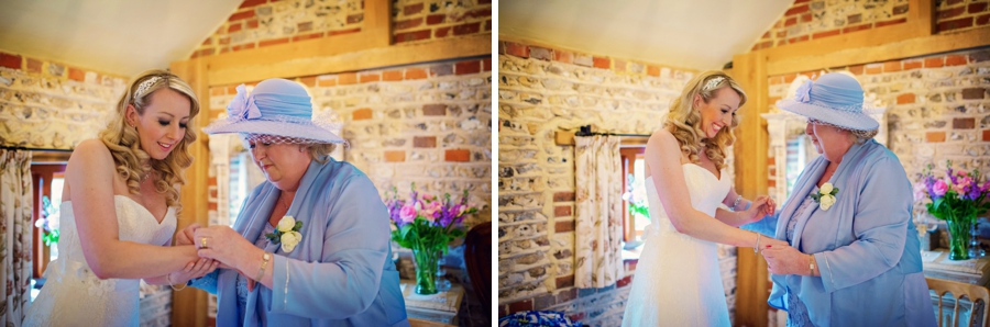 Upwaltham Barns Wedding Photographer - Nick and Jen - Photography By Vicki_0024