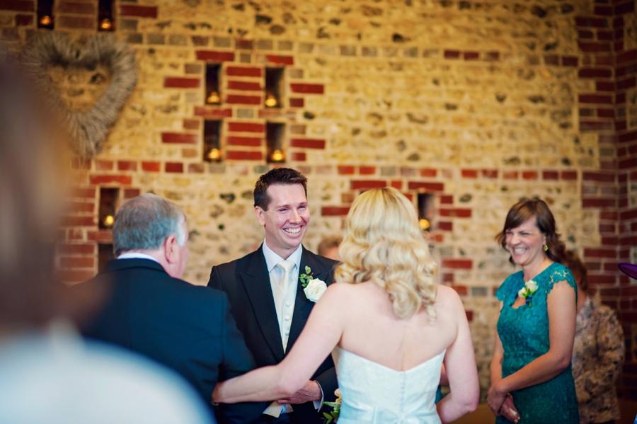 Upwaltham Barns Wedding Photographer - Nick and Jen - Photography By Vicki_0034