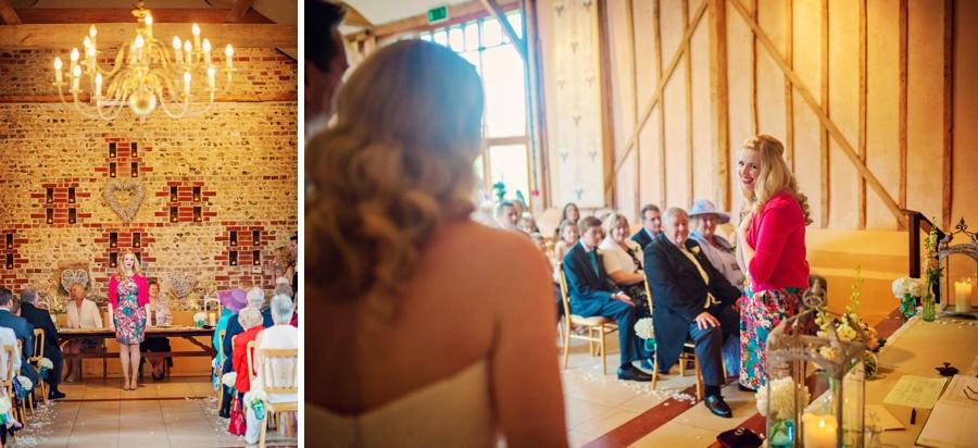 Upwaltham Barns Wedding Photographer - Nick and Jen - Photography By Vicki_0037