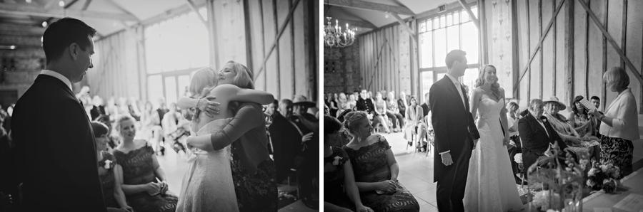 Upwaltham Barns Wedding Photographer - Nick and Jen - Photography By Vicki_0038