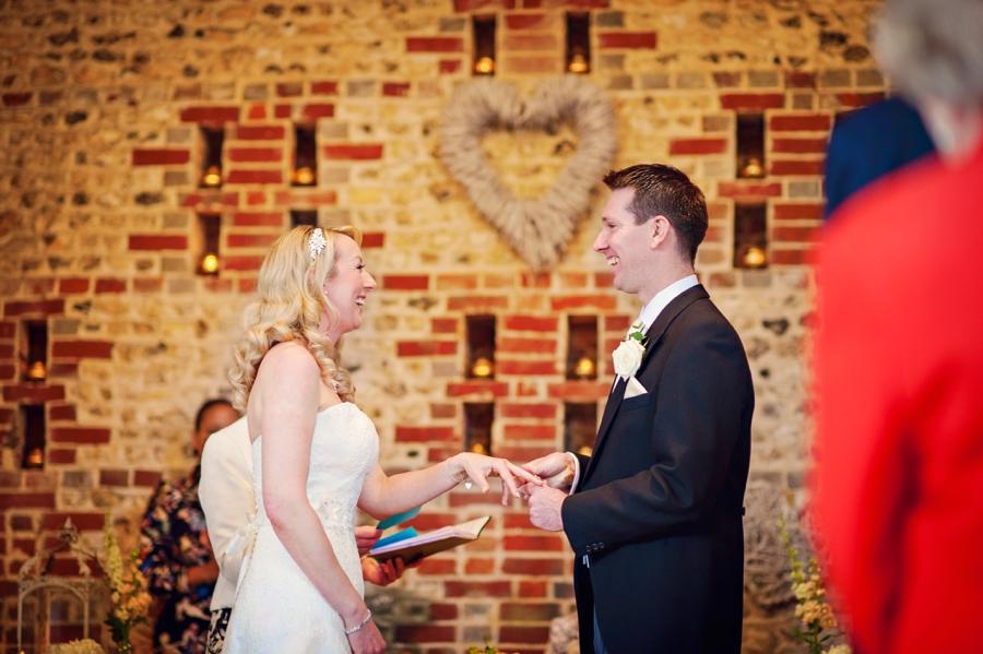 Upwaltham Barns Wedding Photographer - Nick and Jen - Photography By Vicki_0040