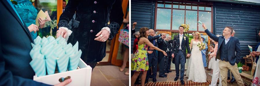 Upwaltham Barns Wedding Photographer - Nick and Jen - Photography By Vicki_0043
