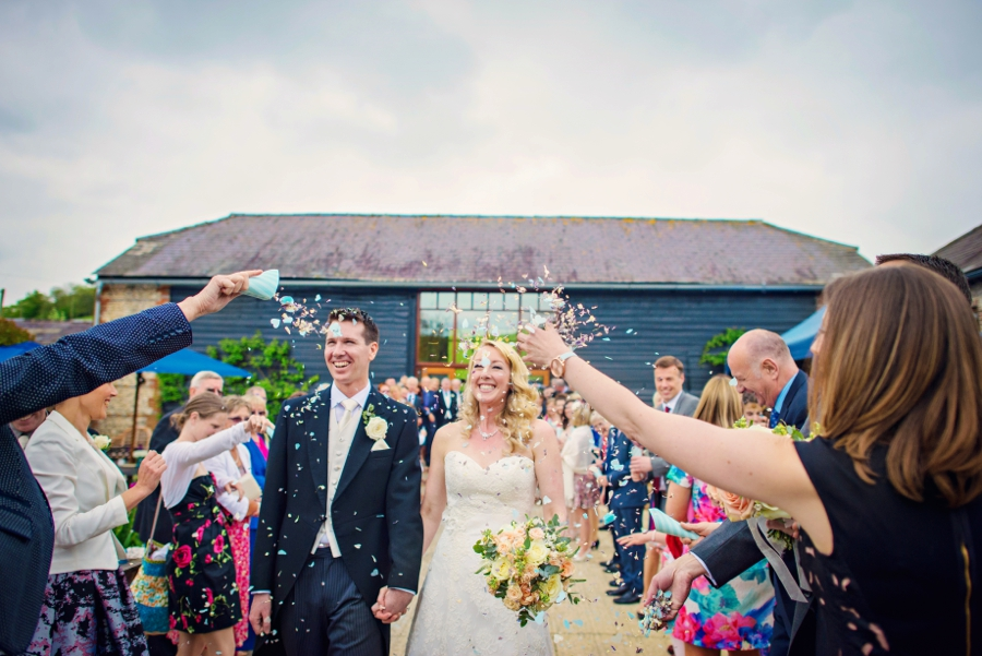 Upwaltham Barns Wedding Photographer - Nick and Jen - Photography By Vicki_0044