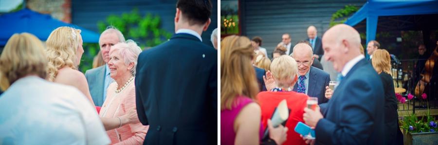 Upwaltham Barns Wedding Photographer - Nick and Jen - Photography By Vicki_0045