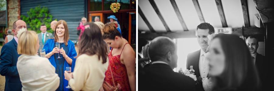 Upwaltham Barns Wedding Photographer - Nick and Jen - Photography By Vicki_0047