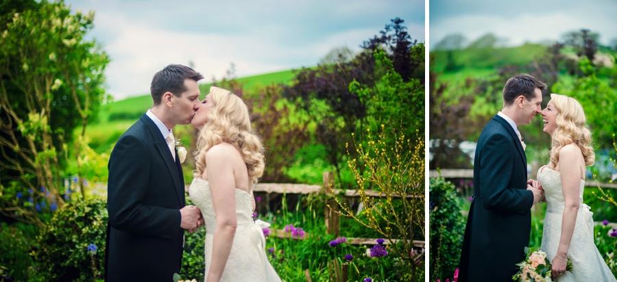 Upwaltham Barns Wedding Photographer - Nick and Jen - Photography By Vicki_0048