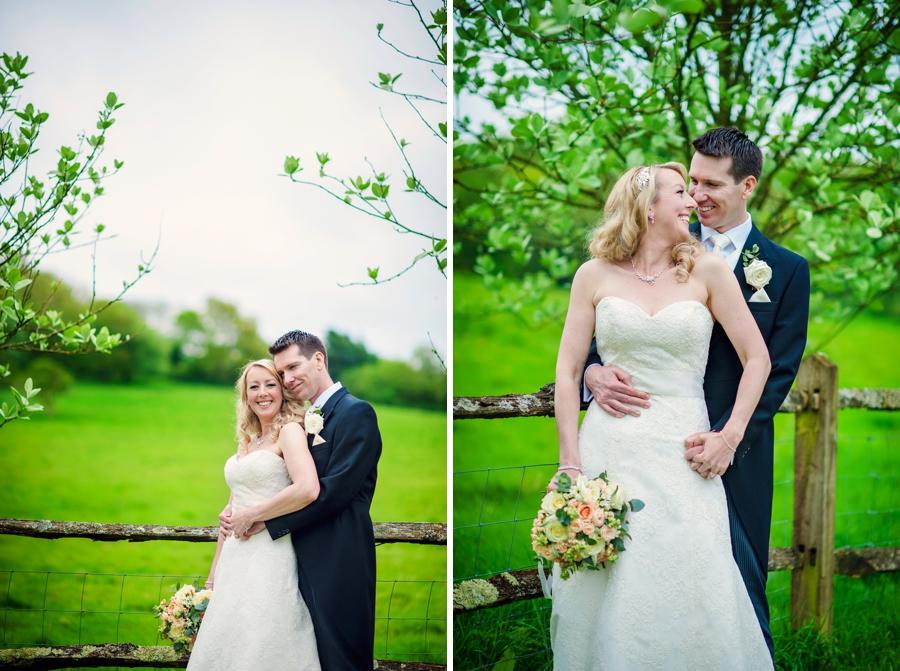 Upwaltham Barns Wedding Photographer - Nick and Jen - Photography By Vicki_0050