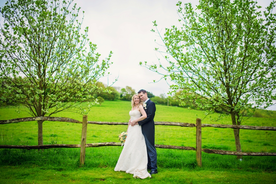 Upwaltham Barns Wedding Photographer - Nick and Jen - Photography By Vicki_0051