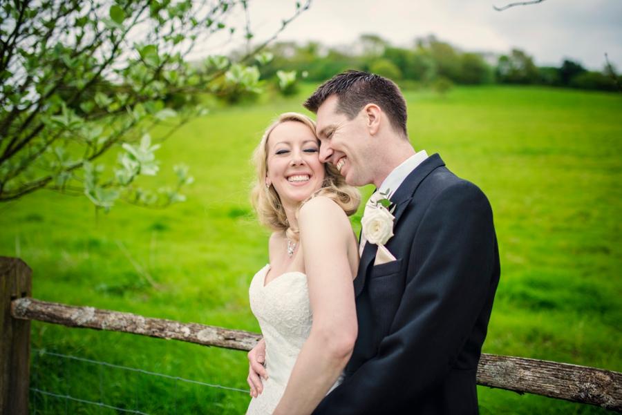 Upwaltham Barns Wedding Photographer - Nick and Jen - Photography By Vicki_0052