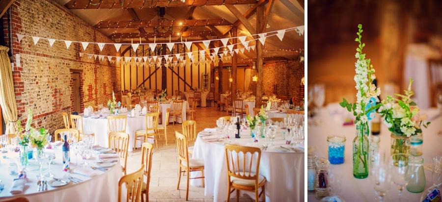 Upwaltham Barns Wedding Photographer - Nick and Jen - Photography By Vicki_0056