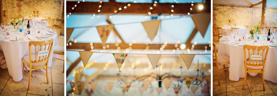 Upwaltham Barns Wedding Photographer - Nick and Jen - Photography By Vicki_0057