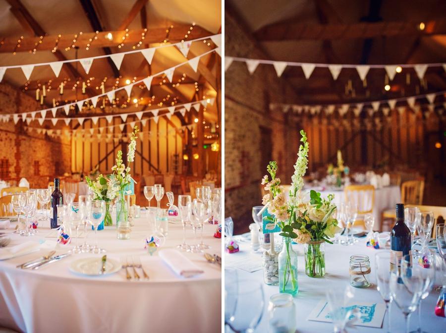 Upwaltham Barns Wedding Photographer - Nick and Jen - Photography By Vicki_0058
