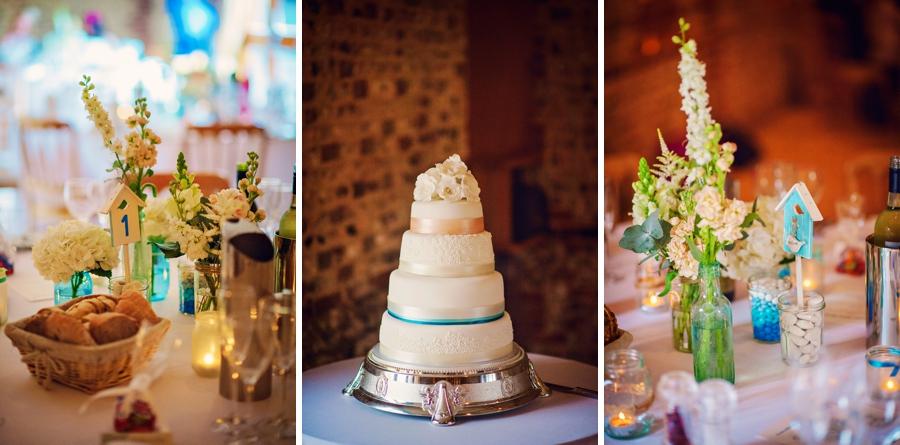 Upwaltham Barns Wedding Photographer - Nick and Jen - Photography By Vicki_0059