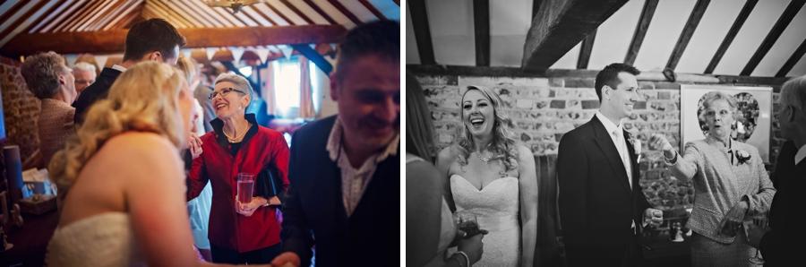 Upwaltham Barns Wedding Photographer - Nick and Jen - Photography By Vicki_0060