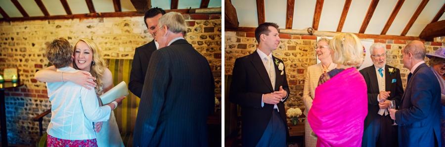 Upwaltham Barns Wedding Photographer - Nick and Jen - Photography By Vicki_0061
