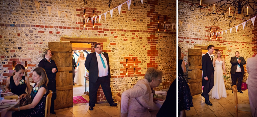 Upwaltham Barns Wedding Photographer - Nick and Jen - Photography By Vicki_0062