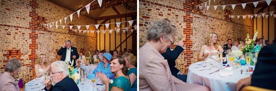 Upwaltham Barns Wedding Photographer - Nick and Jen - Photography By Vicki_0063