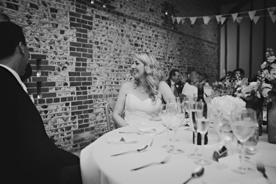 Upwaltham Barns Wedding Photographer - Nick and Jen - Photography By Vicki_0065