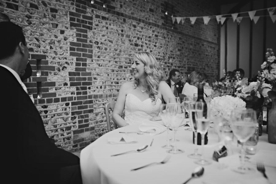 Upwaltham Barns Wedding Photographer - Nick and Jen - Photography By Vicki_0065