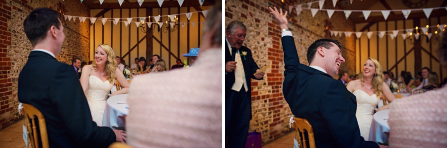 Upwaltham Barns Wedding Photographer - Nick and Jen - Photography By Vicki_0066