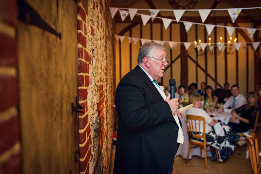 Upwaltham Barns Wedding Photographer - Nick and Jen - Photography By Vicki_0067