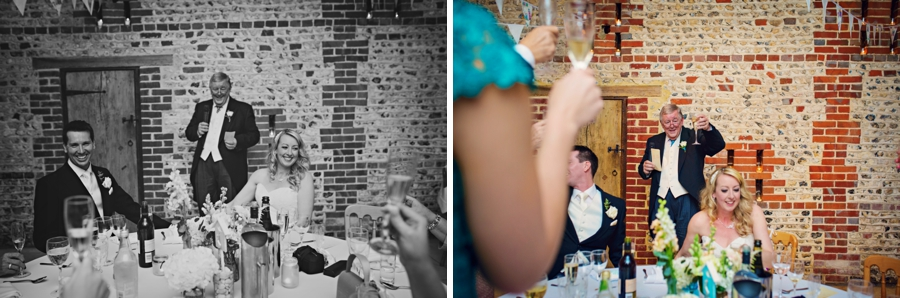 Upwaltham Barns Wedding Photographer - Nick and Jen - Photography By Vicki_0068