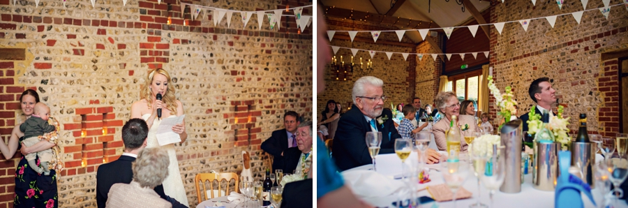 Upwaltham Barns Wedding Photographer - Nick and Jen - Photography By Vicki_0069