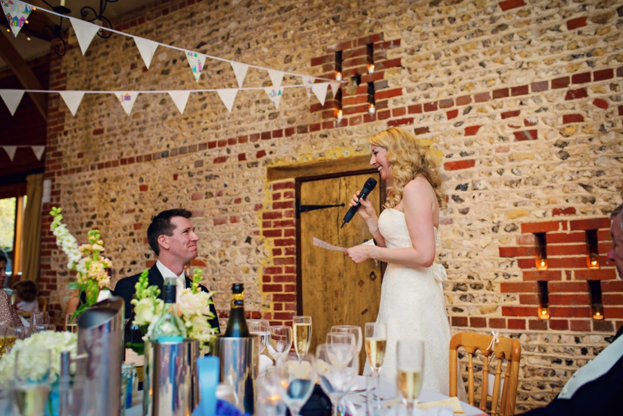 Upwaltham Barns Wedding Photographer - Nick and Jen - Photography By Vicki_0070
